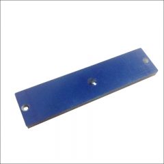 UHF RFID Anti-Metal Tag